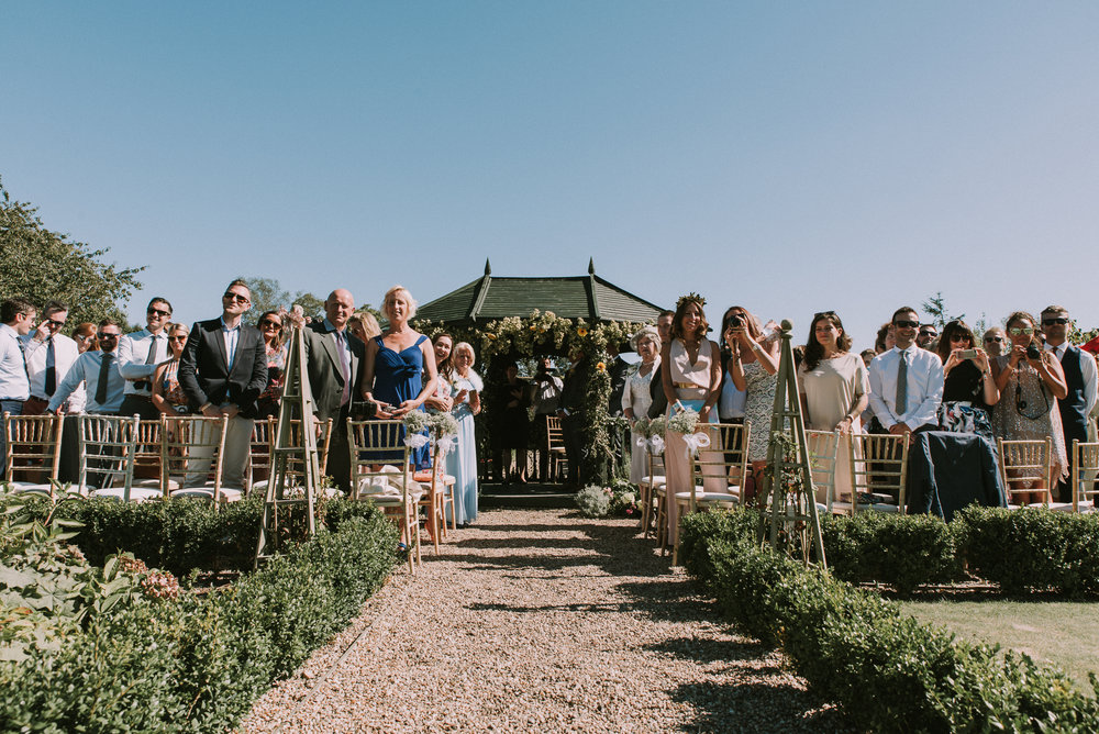 Festival Wedding Photography Secret Garden Maidstone Kent Jay Tunbridge Photorgaphic Co-21.jpg