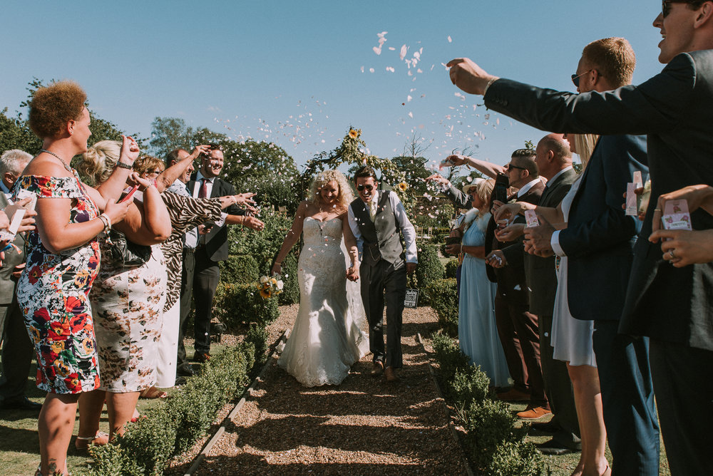 Festival Wedding Photography Secret Garden Maidstone Kent Jay Tunbridge Photorgaphic Co-35.jpg