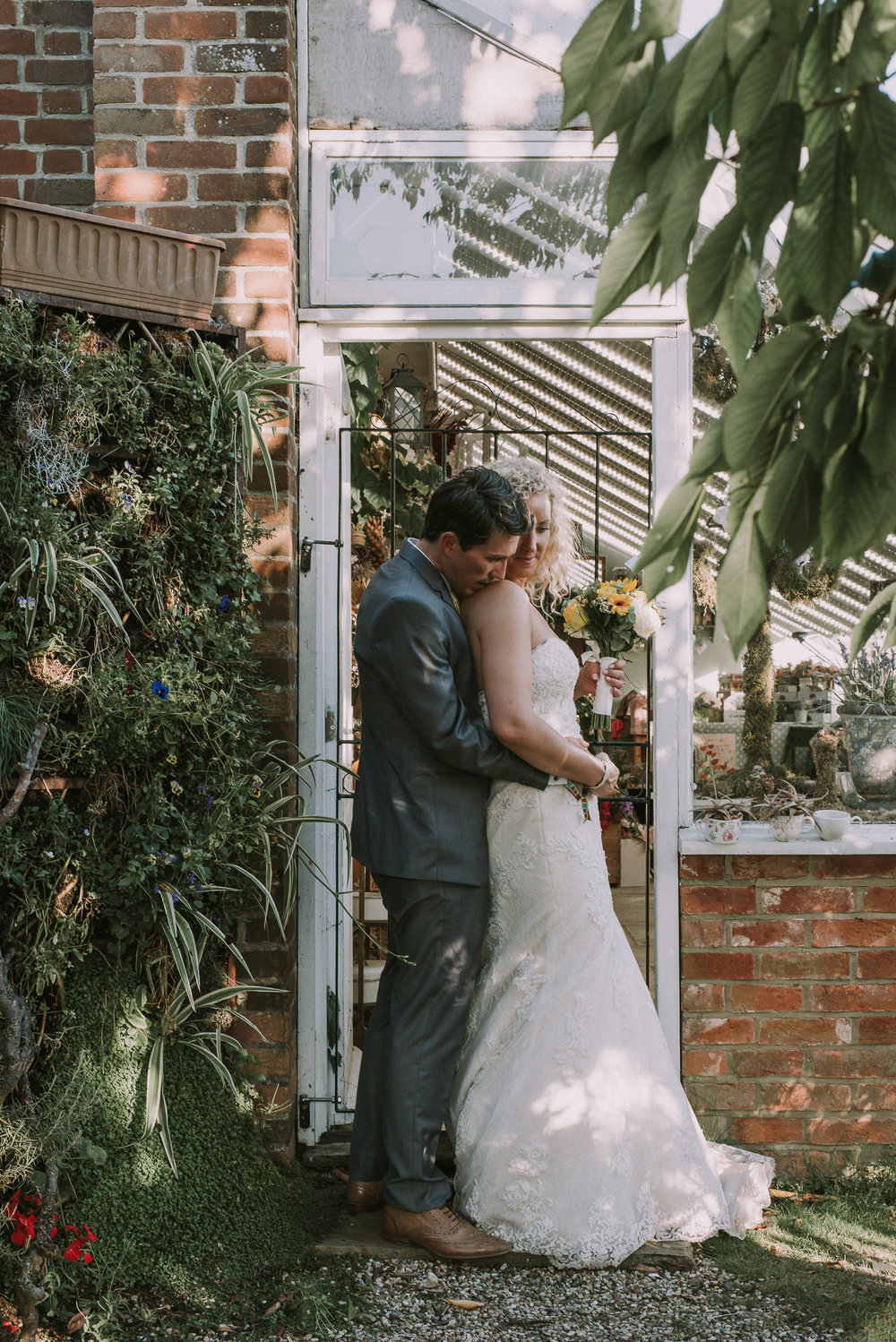 Festival Wedding Photography Secret Garden Maidstone Kent Jay Tunbridge Photorgaphic Co-47.jpg