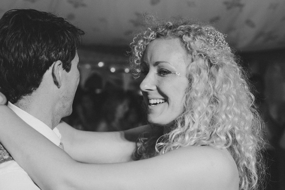 Festival Wedding Photography Secret Garden Maidstone Kent Jay Tunbridge Photorgaphic Co-64.jpg