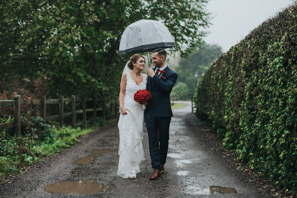 Barn Wedding Tewin Bury Farm Hotel Photography Jay Tunbridge Photographic Co-4.jpg
