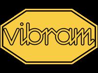 Vibram-with-black-logo.jpg