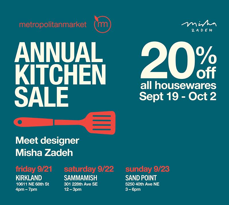MishaZadeh2018MetMarketKitchenSale.jpg