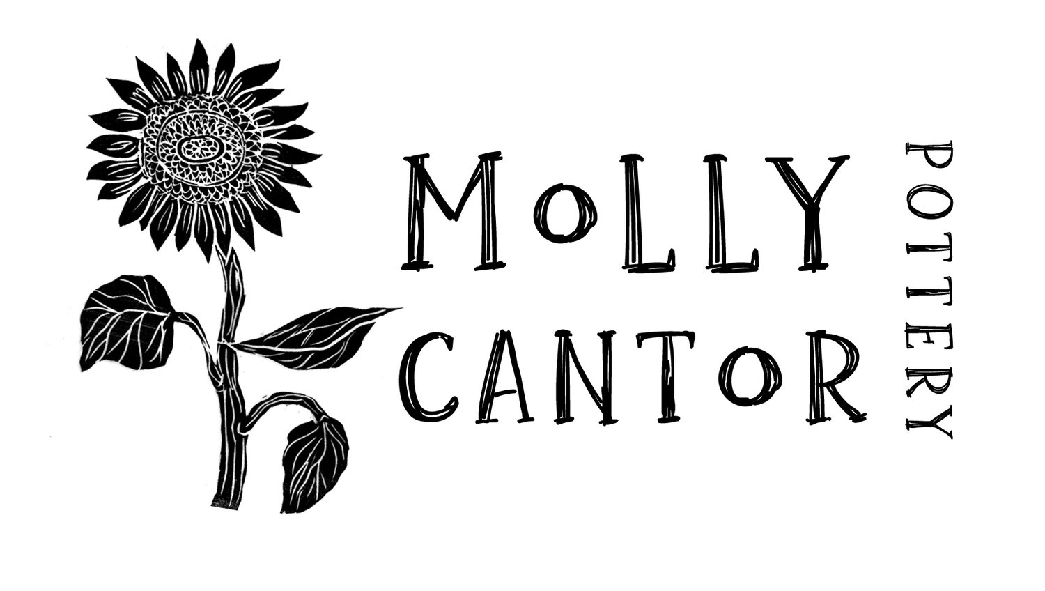 MOLLY CANTOR