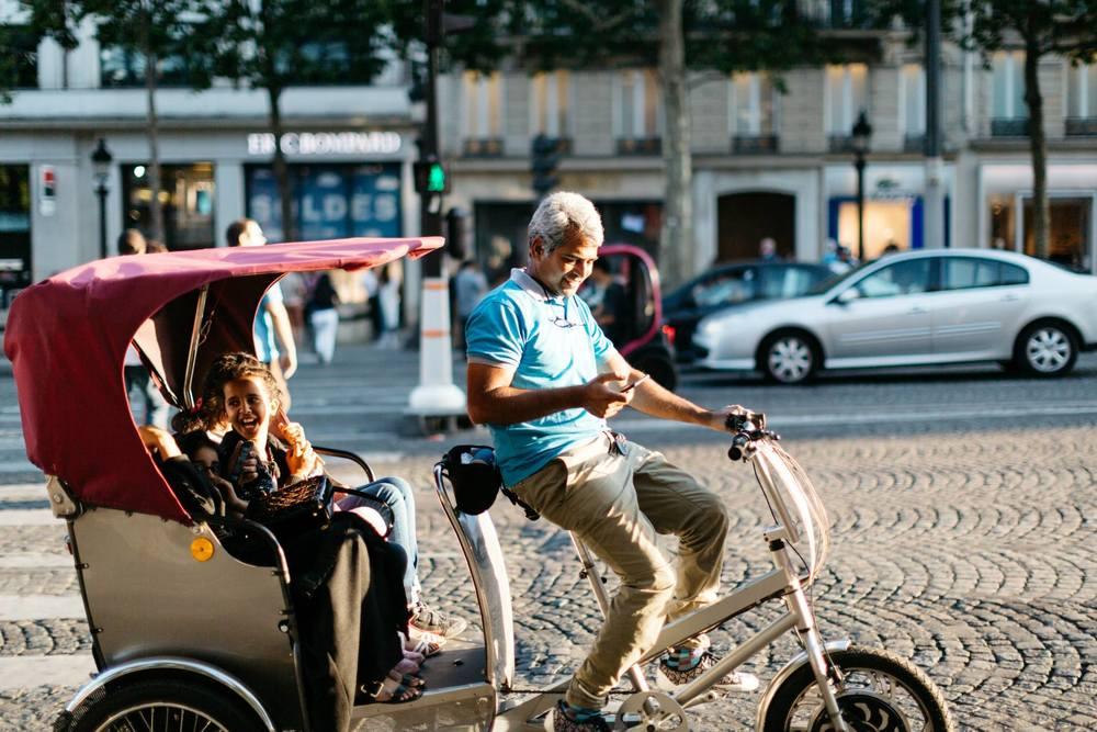 Champs-Élysées2.jpg