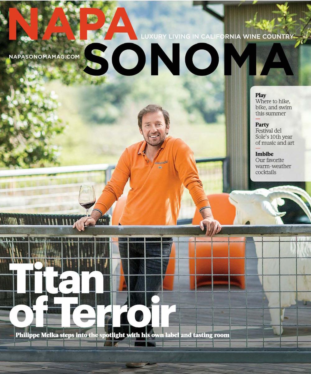Napa Sonoma cover.jpg