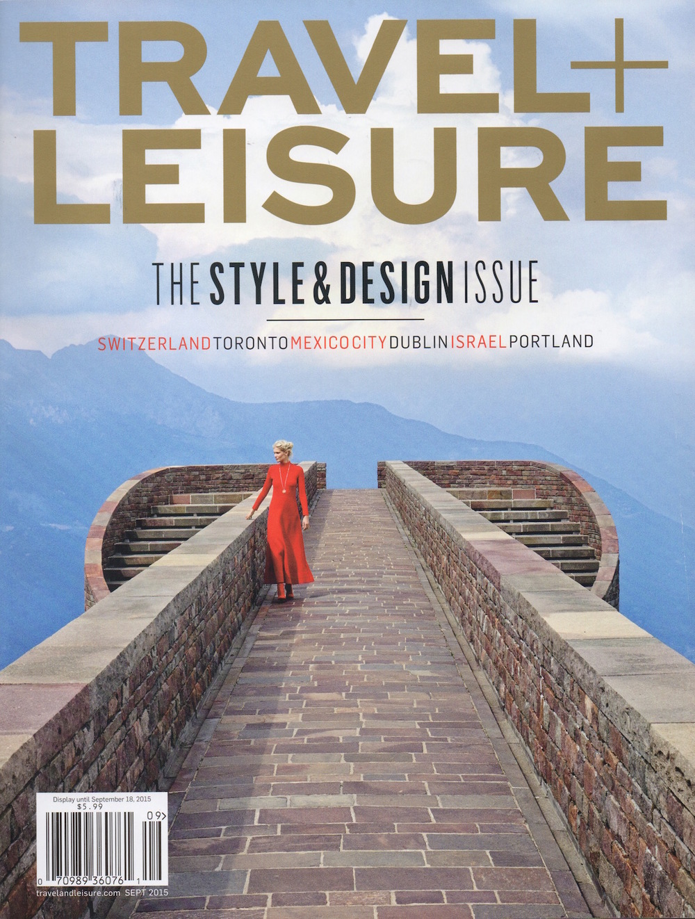Travel+LeisureSept.2015COVER.jpg