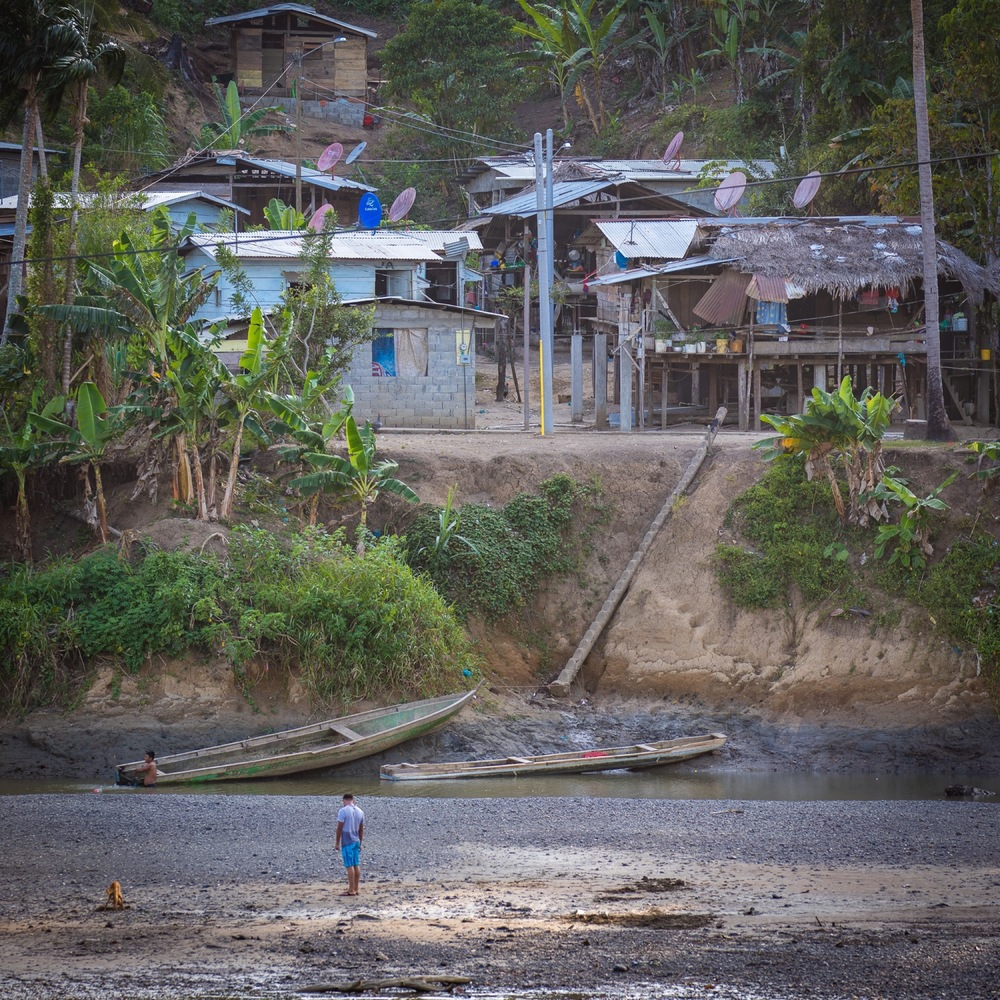 kimcarroll.com-Panama-36.jpg