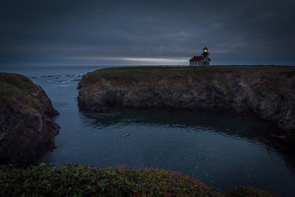 kimcarroll.com - Lighthouse-2.jpg