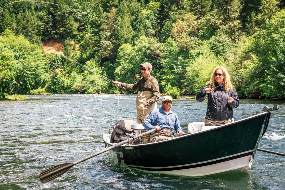 kimcarroll.com - Rogue River-34.jpg