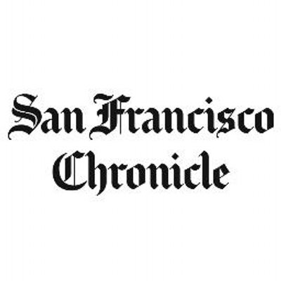 SF CHRON.jpeg