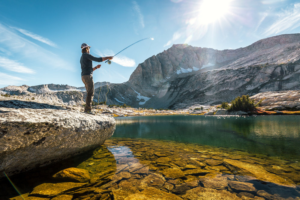 KimCarroll.com- Yosemite-4.jpg