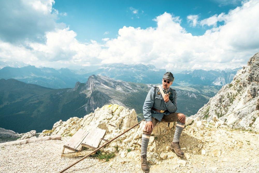 KimCarroll.com- Dolomites-2-min.jpg