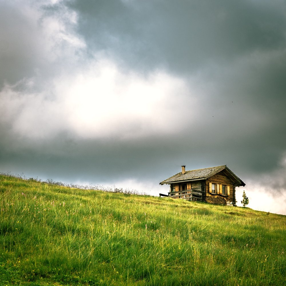 KimCarroll.com- Dolomites-1 2-min.jpg
