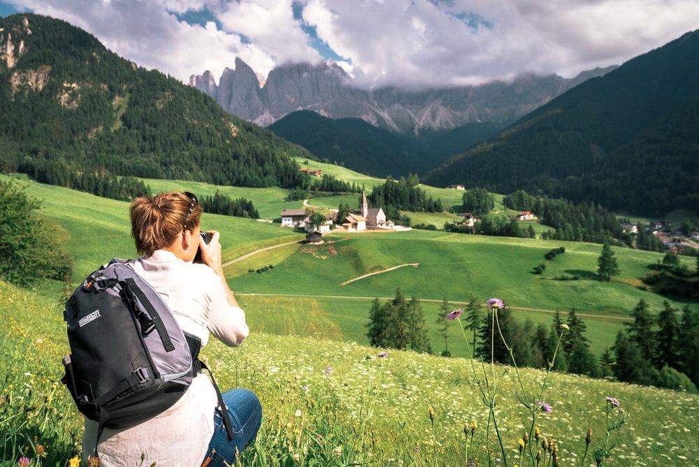 KimCarroll.com- Dolomites-8-min.jpg
