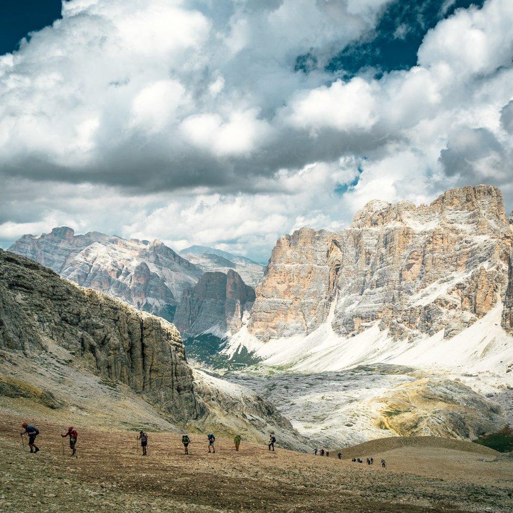 KimCarroll.com- Dolomites-4-min.jpg