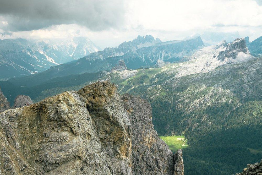 KimCarroll.com- Dolomites-10-min.jpg