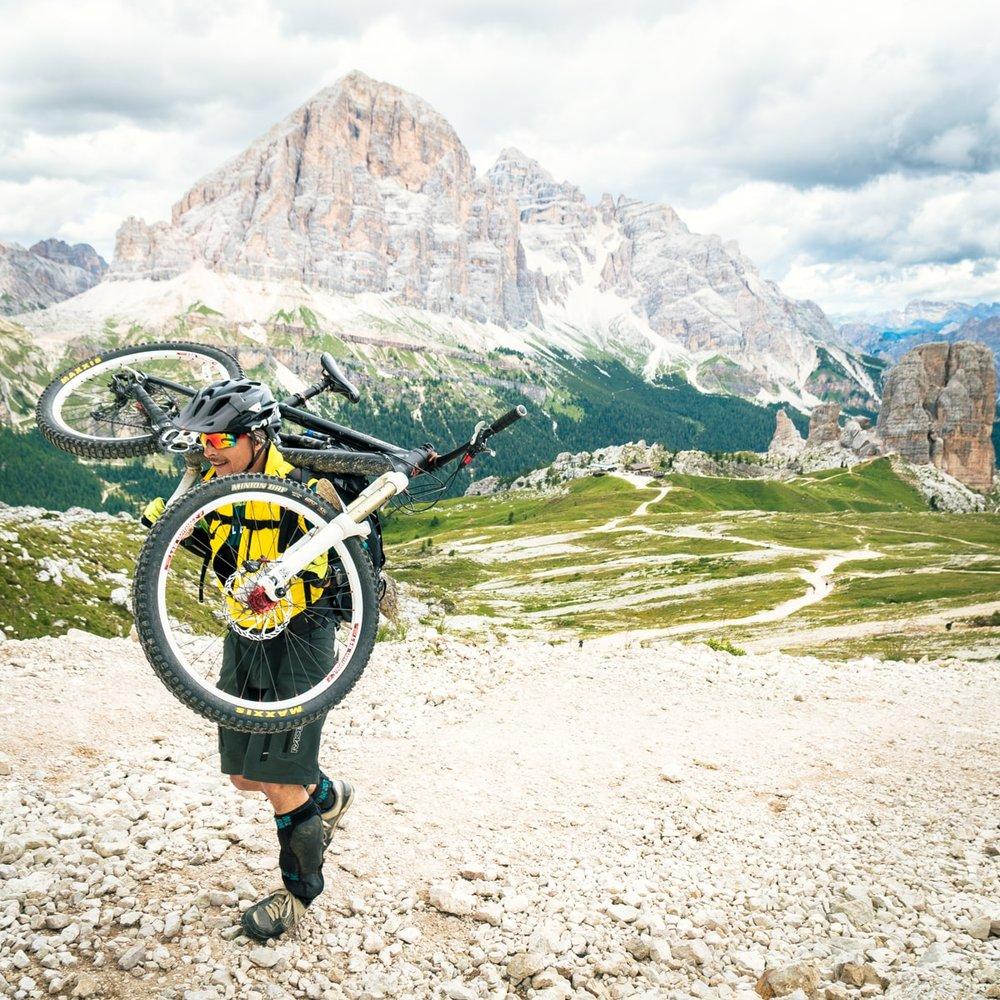 KimCarroll.com- Dolomites-9 2-min.jpg