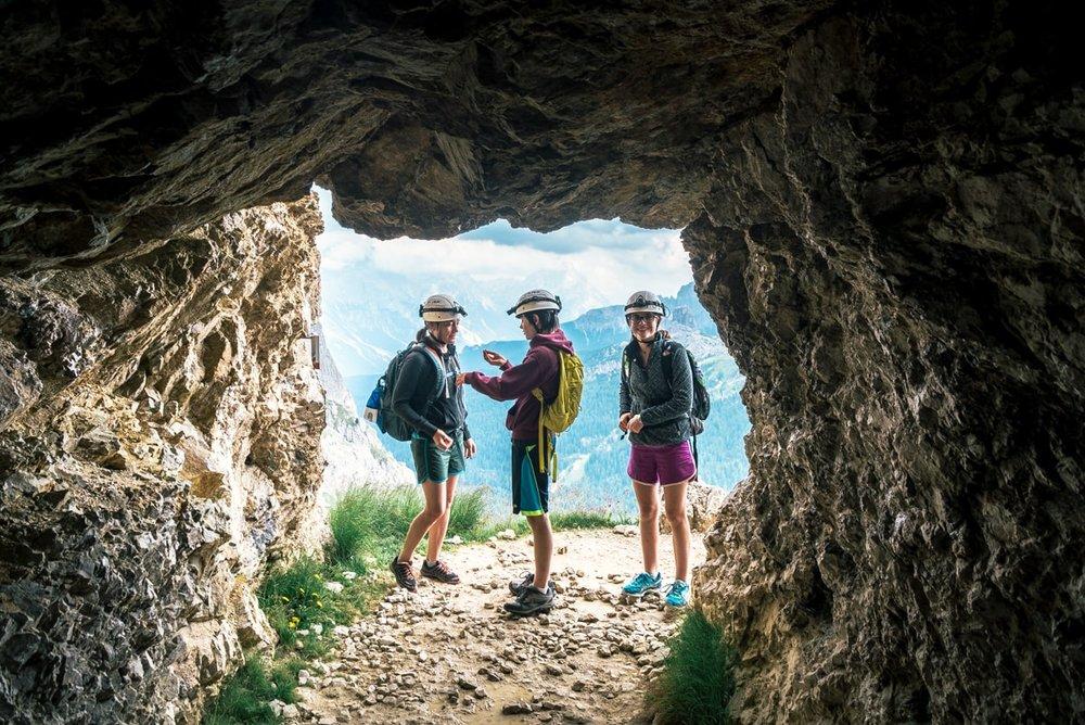 KimCarroll.com- Dolomites-11-min.jpg