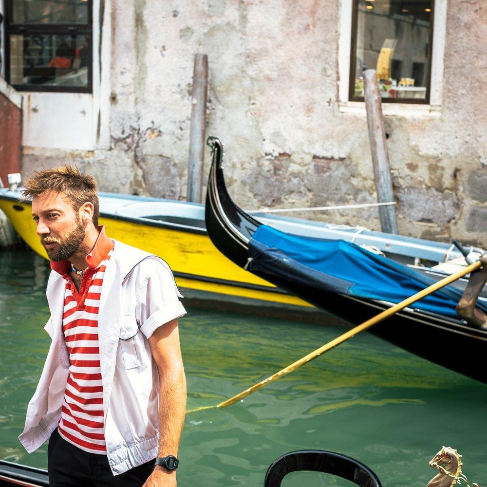 KimCarroll.com- Venice-2-min.jpg