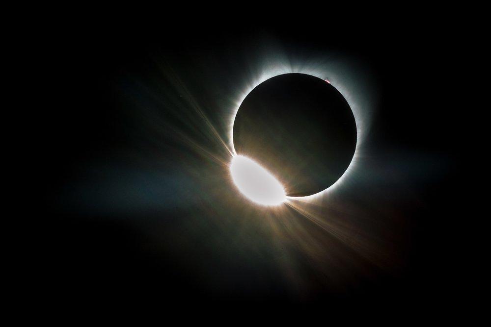 KimCarroll.com- Eclipse-2-min.jpg