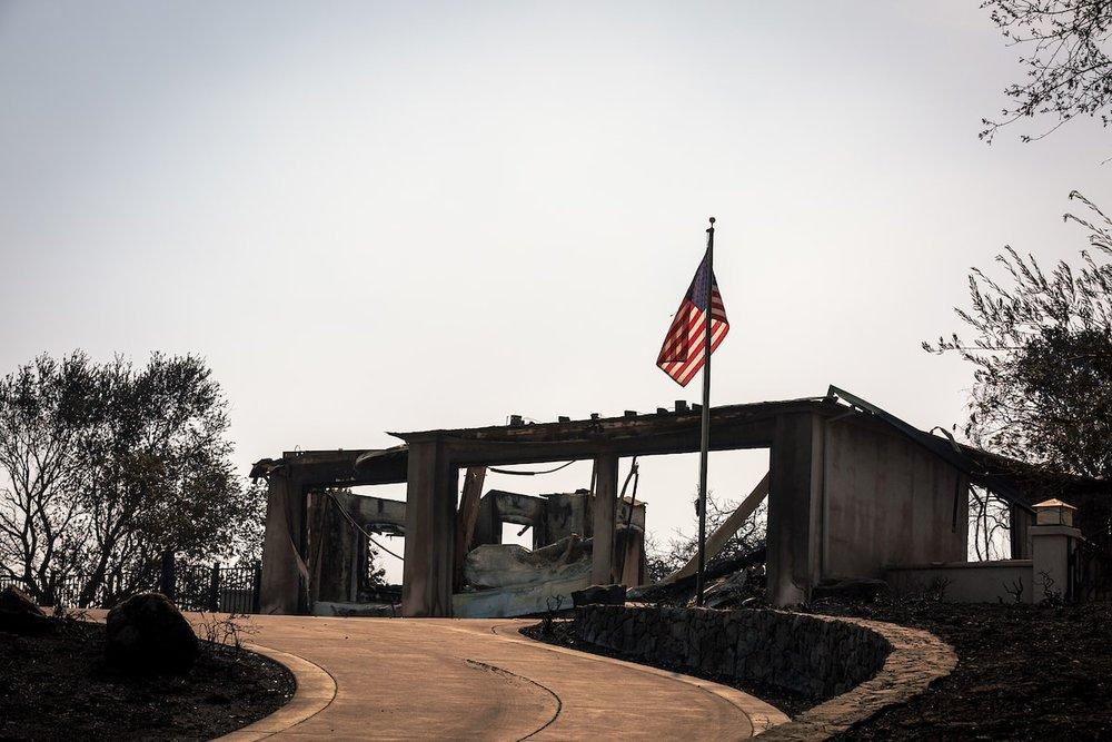 KimCarroll.com - California Wildfires-61-min.jpg