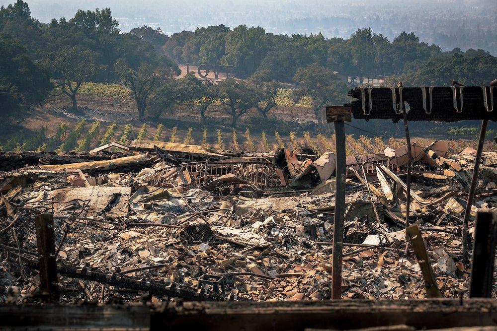 KimCarroll.com - California Wildfires-56-min.jpg