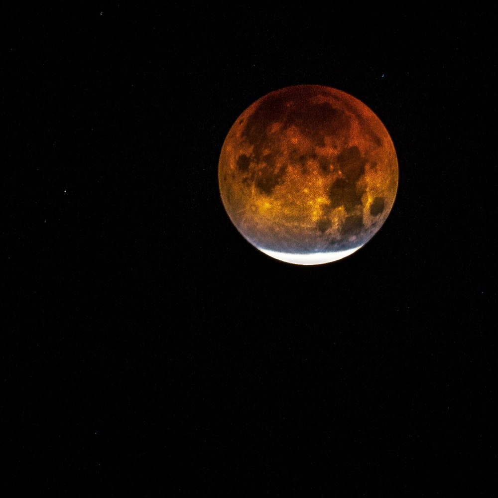 KimCarroll.com - Blood moon-1-min.jpg