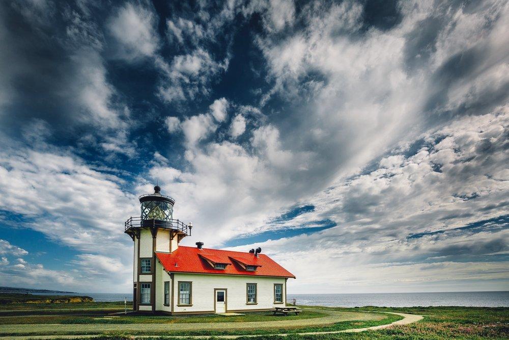 kimcarroll.com - Lighthouse-1.jpg