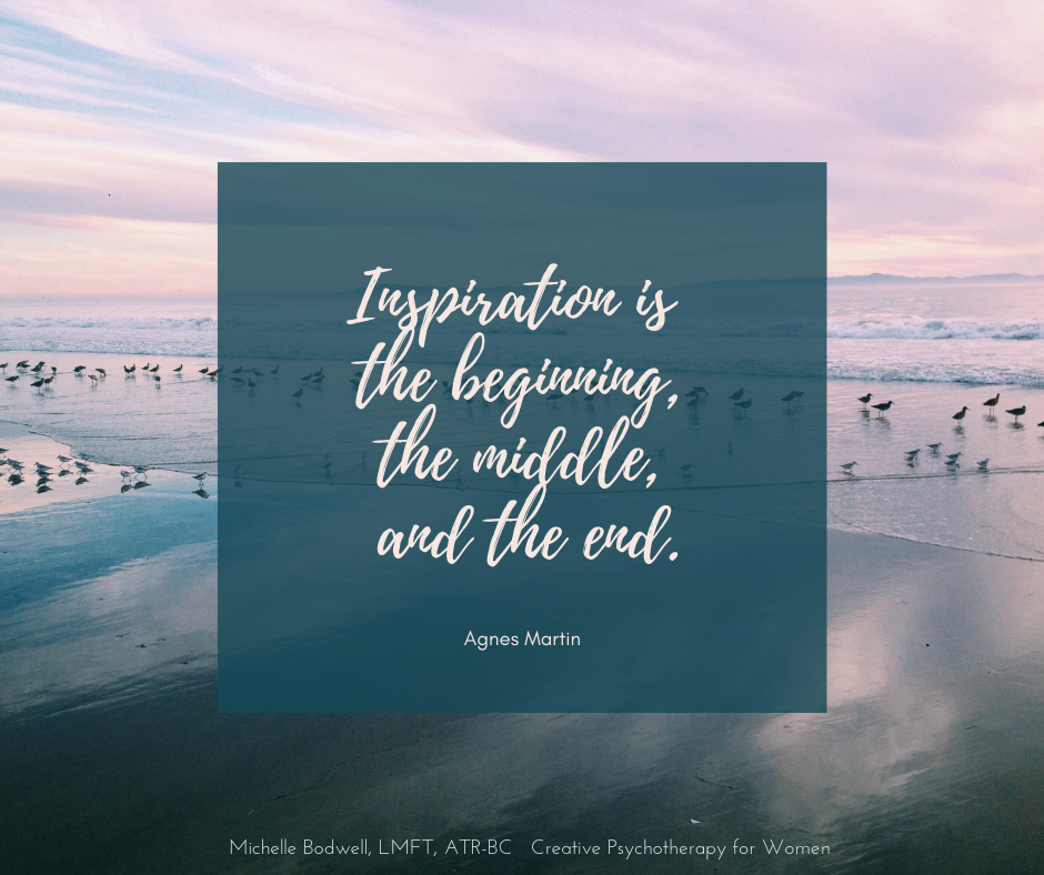 Inspiration is the beginning, the middle, and the end..png
