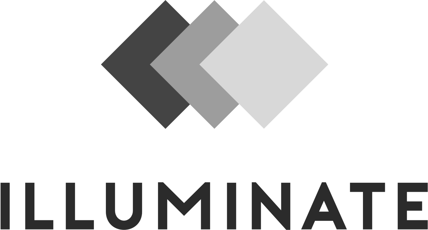 Illuminate Design