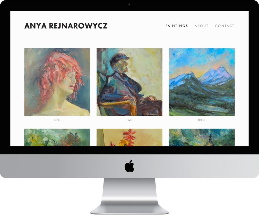 Anya Paints.jpg