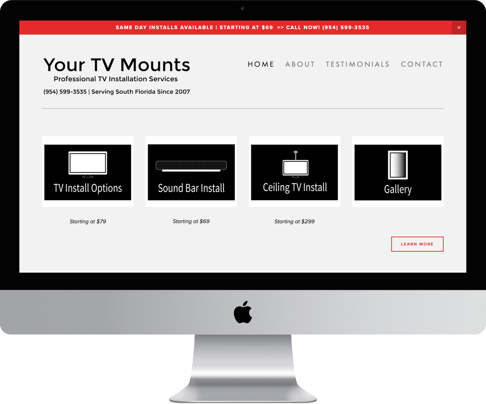 Your TV Mounts.jpg
