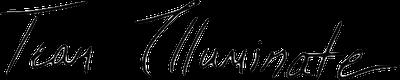 Team Illuminate Signature - Email.png
