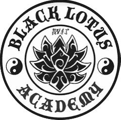 Black Lotus Kickboxing