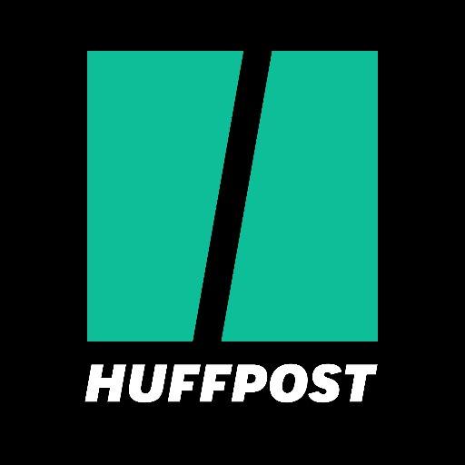 huffpost image.jpg