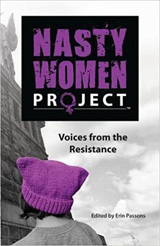 nasty women project book.jpg