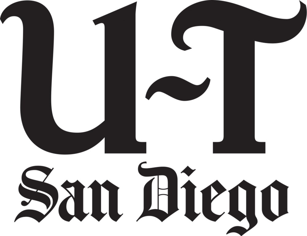 san-diego-union-tribune-2-1024x790.png