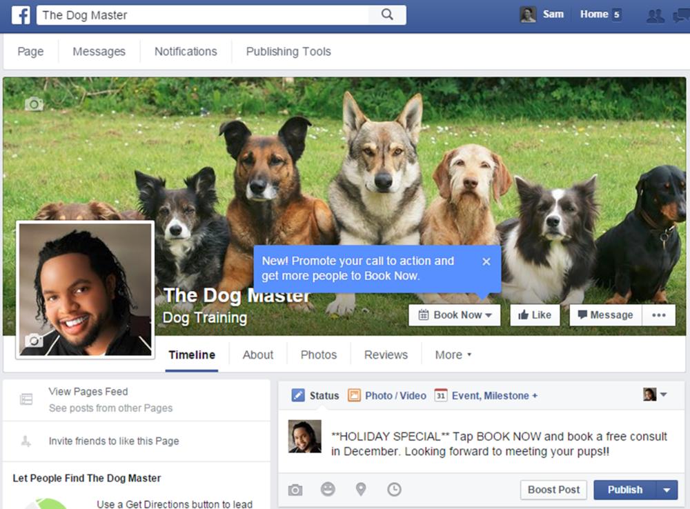 FB Profile.png