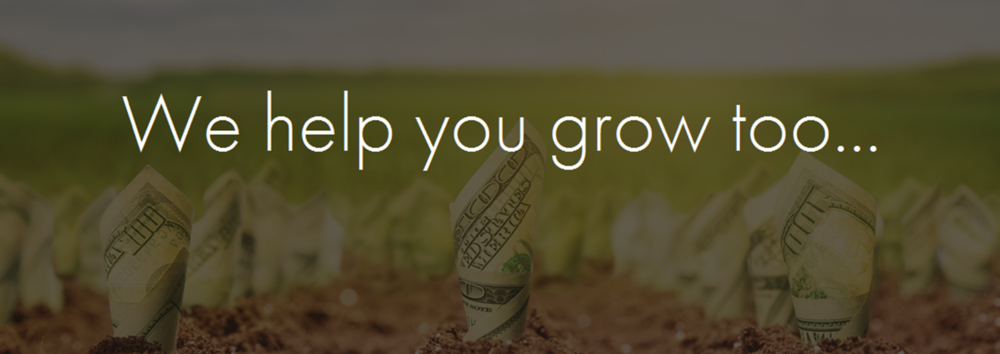 Grow Your Business.png