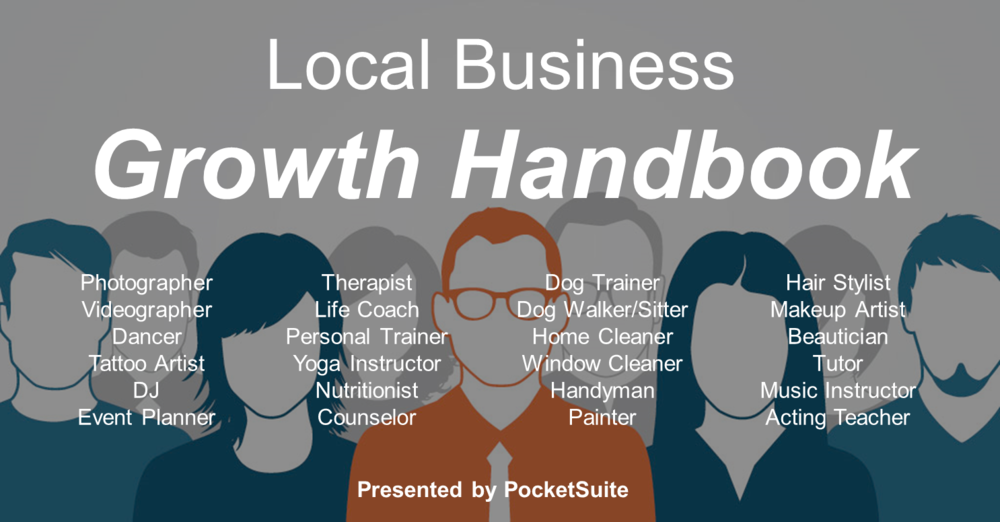 Local Business Growth Ideas Guide