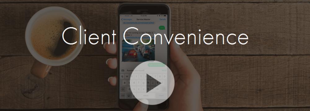 Client Convenience.png