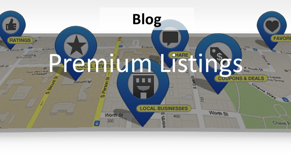 "To be honest, the ""Premium Listing"" model is arguably a declining model due to: (1) The influx of so many free listing platforms around the web; and (2) The fact that consumers are charged an ongoing fee to search for businesses. However, there is still one well-known player in this category – Angie's List – that is alive and kicking.   (READ MORE)"