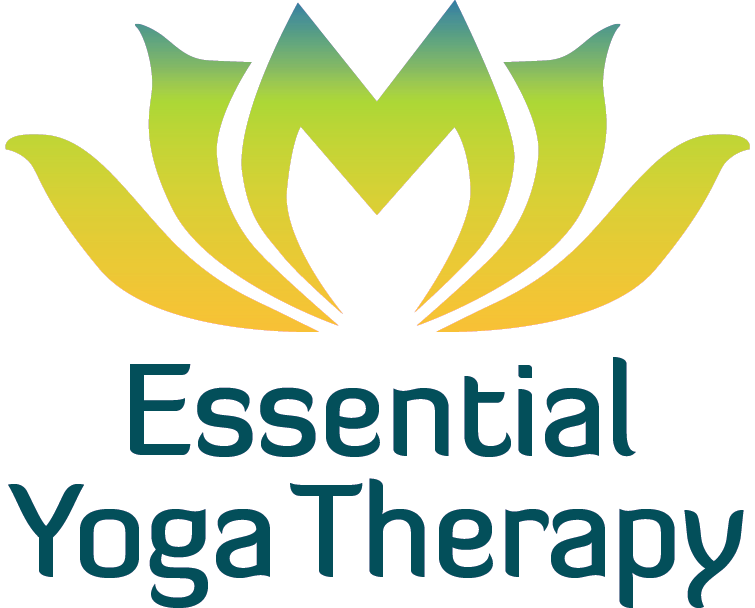 Essential Yoga Therapy For Holistic Approach To Psychology And Fitness