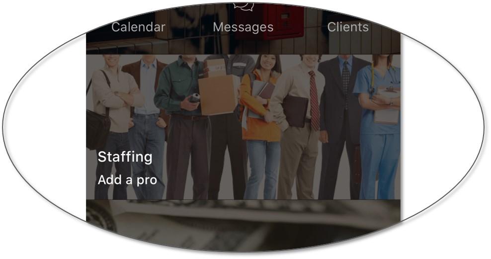 Staffing - add a pro.jpg