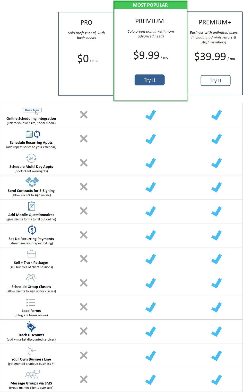 Pricing - Detail 2.jpg