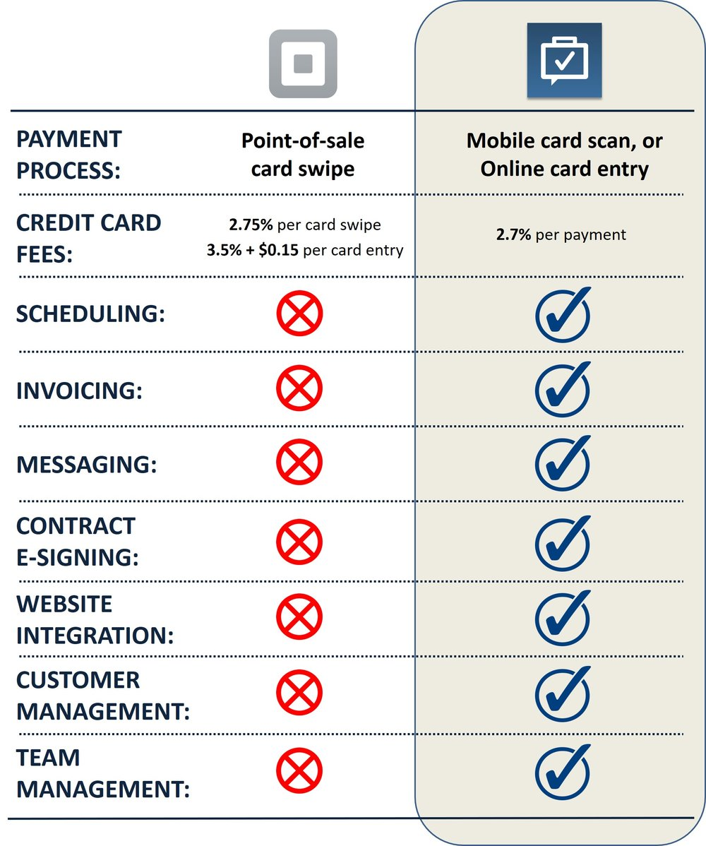 PocketSuite-vs-Square-Comparison.jpeg