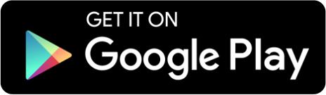 Google-play-badge_(1).png
