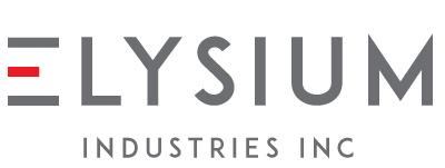 Elysium Industries Inc.