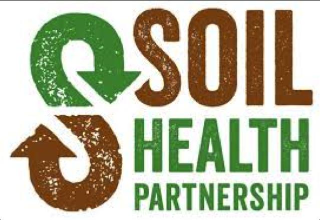 Soil Health Summit .png